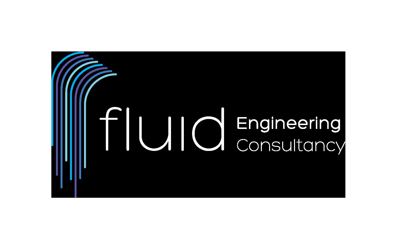 Fluid Hydraulic